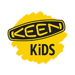 keen_kids_logo_background