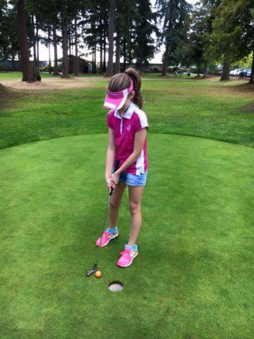 kid golfing_jeff dubois
