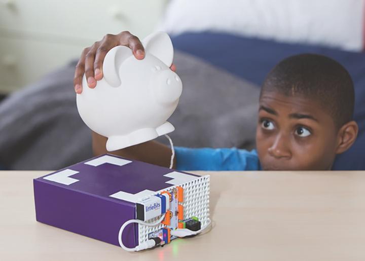 littleBits-kit