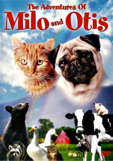 Milo_And_Otis