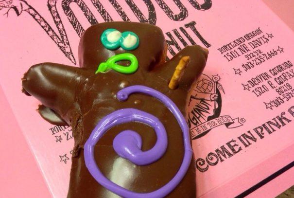 voo doo donuts yelp