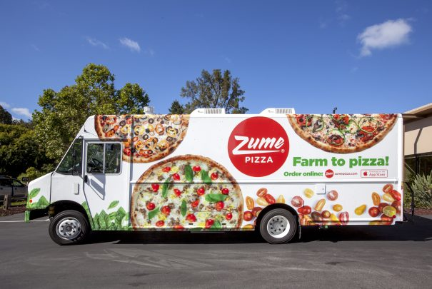 zume pizza mountain view ca
