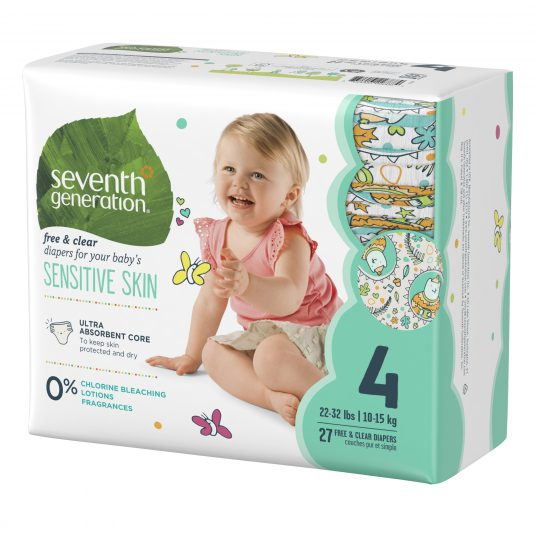 44063_free_and_clear_diapers_1-pack_size4_right_2100x2100_300_rgb