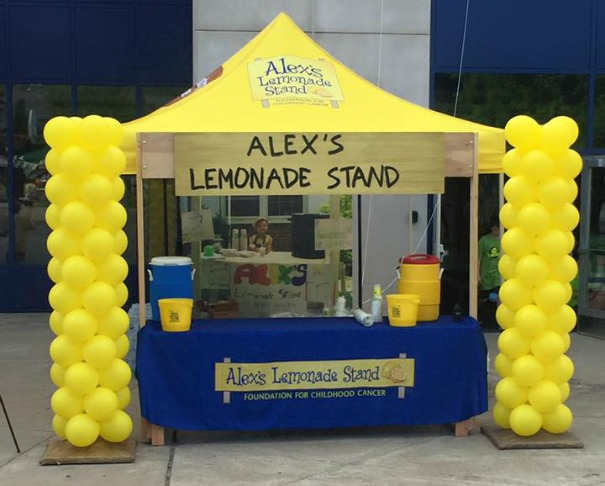 alex-lemonade