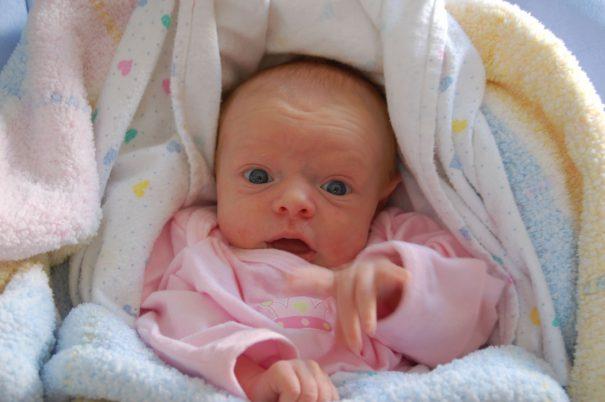 baby-wide-awake