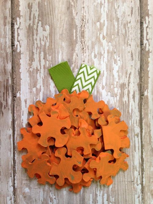 bargain-briana-pumpkin-puzzle
