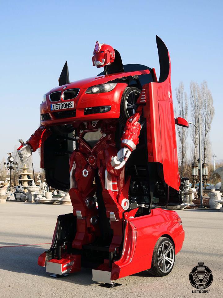 bmw-robot