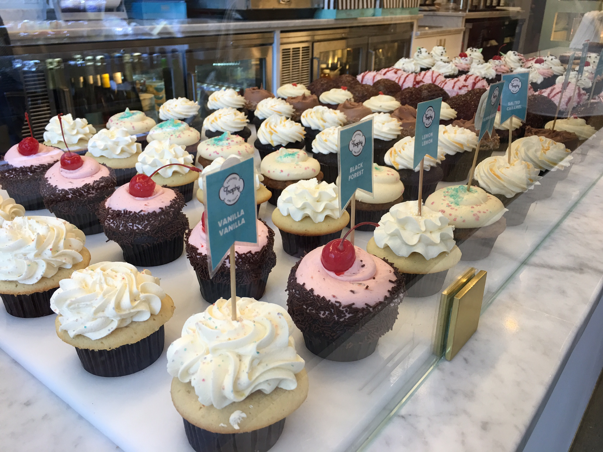 cafetrophy_cupcakes1