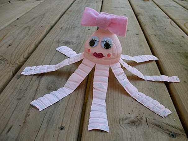 crafts-by-amanda-water-bottle-octo-craft