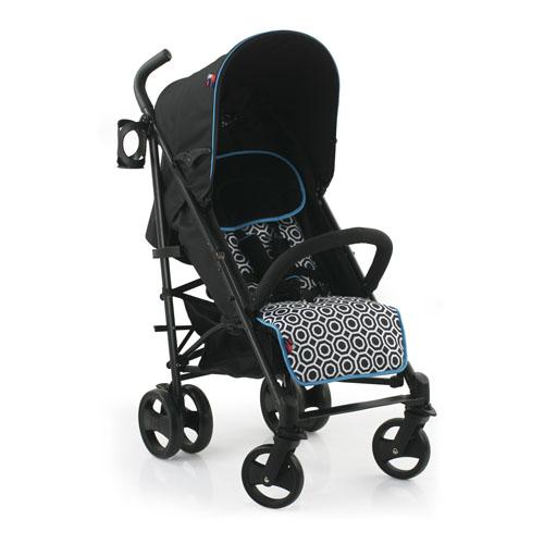 fpstroll-jonathan-adler-stroller-d-1