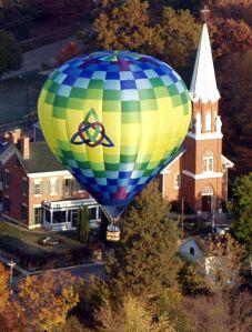 galena-hot-air-balloon