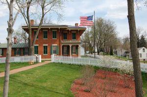 galena-president-grants-home