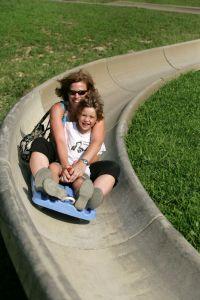 galena-slide
