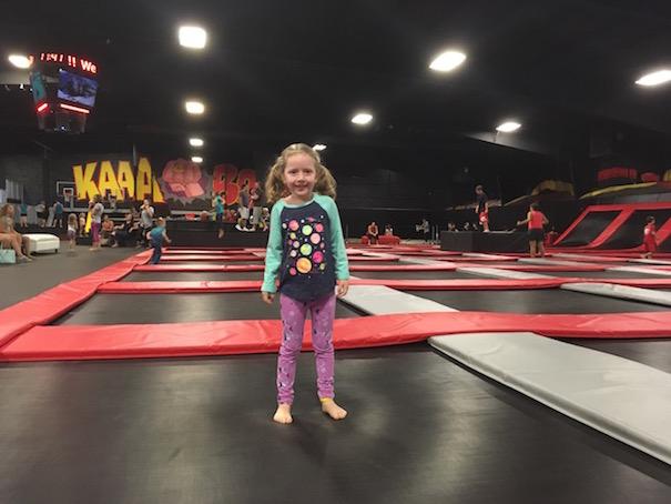 girl-standing-trampolines-boomshaka