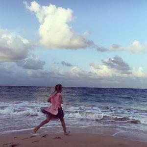 nickelodeon-punta-cana-tate-beach