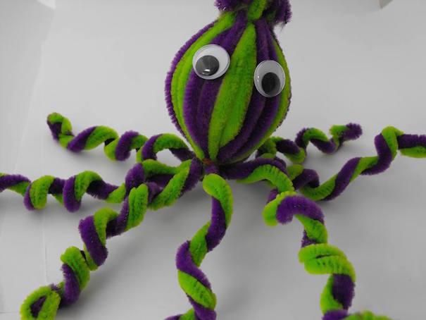 octopus-solomon-sewing-facebook