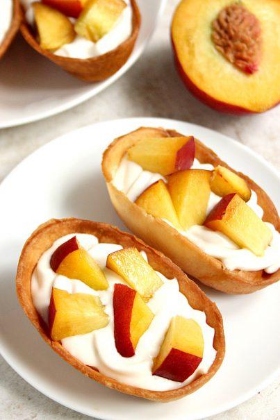 peaches-and-cream-tacos