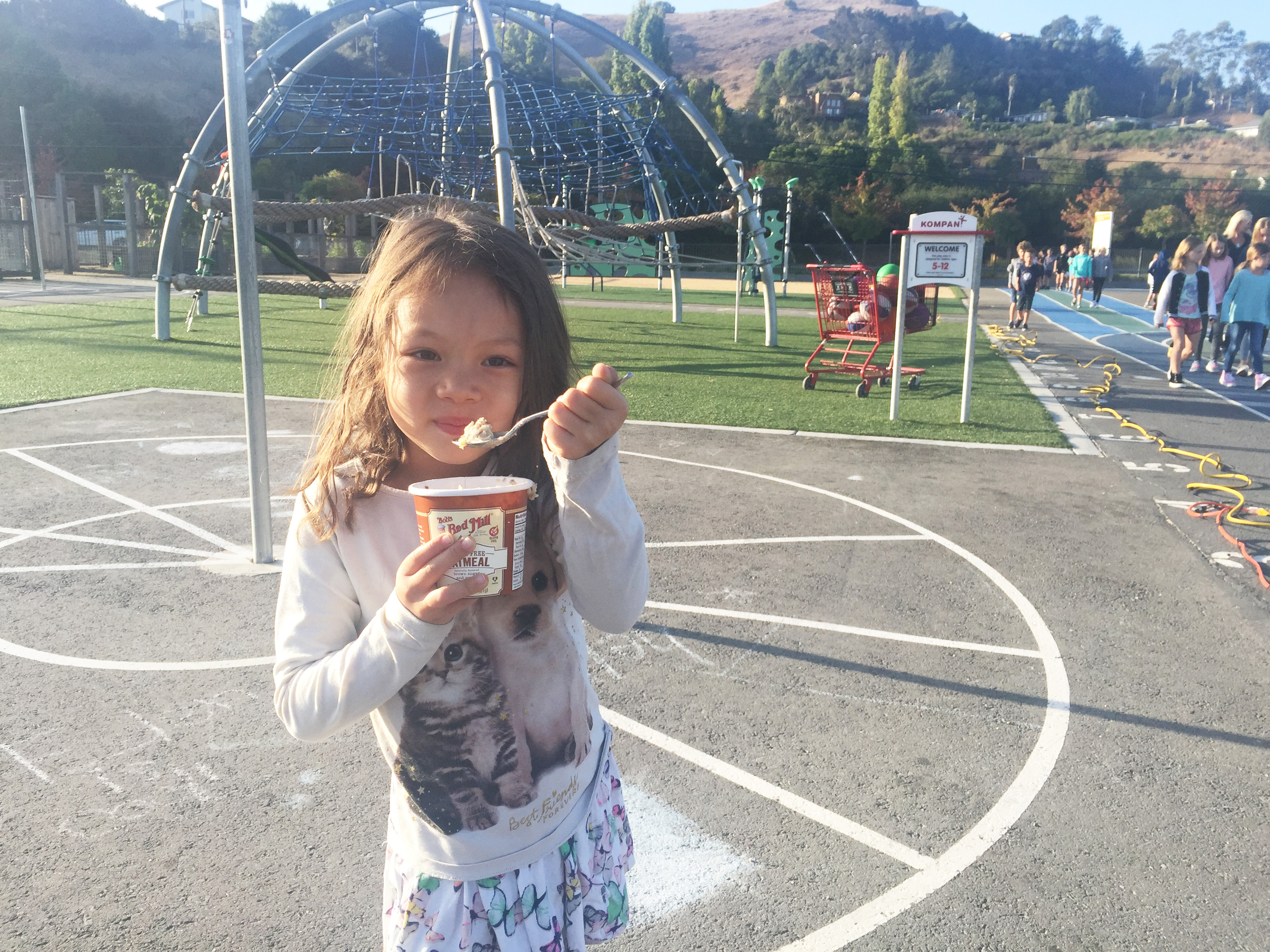 playground1_lwedit