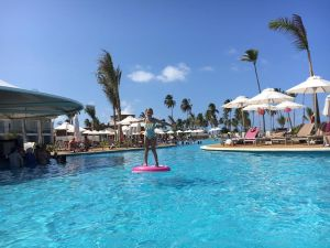 punta-cana-pool