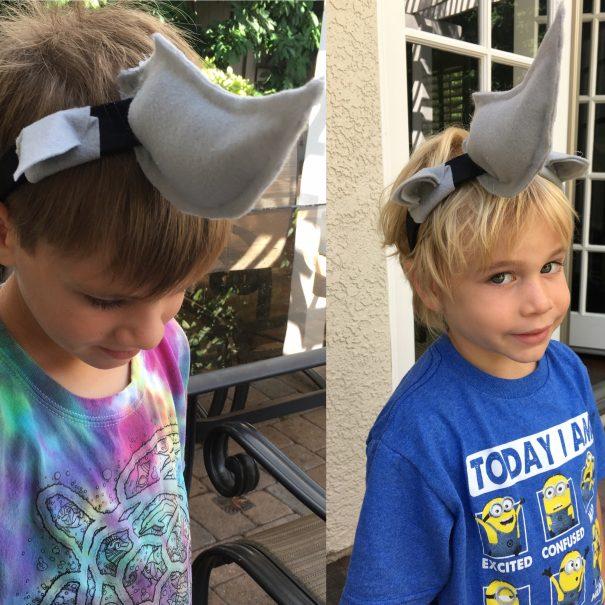 rhino-kids