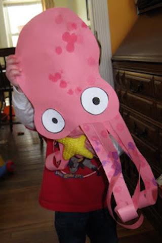 stuck-on-glue-octopus-craft