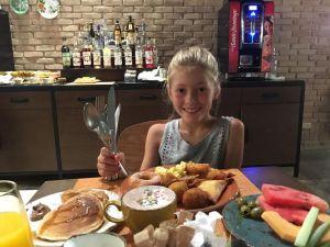 sugarcane-punta-cana-feast