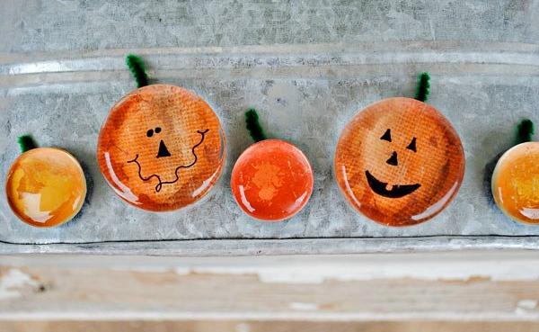 the-benson-street-pumpkin-magnets
