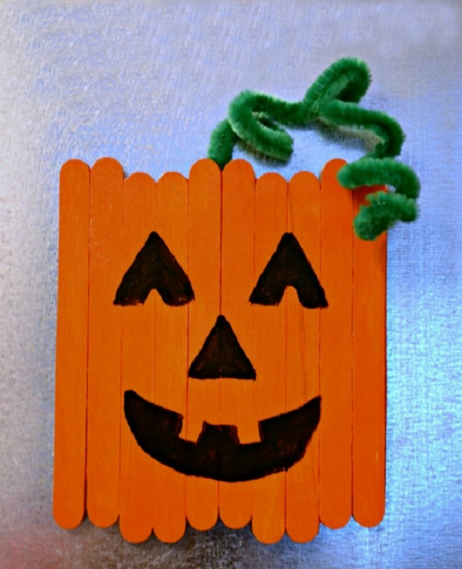 this-girls-life-popsicle-stick-pumpkin