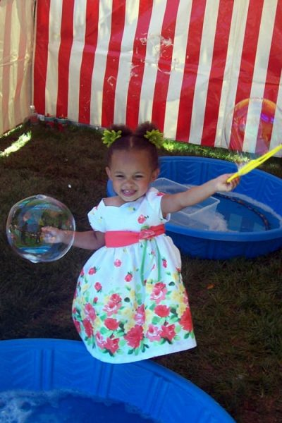 1st-birthday-best-bubble-parties