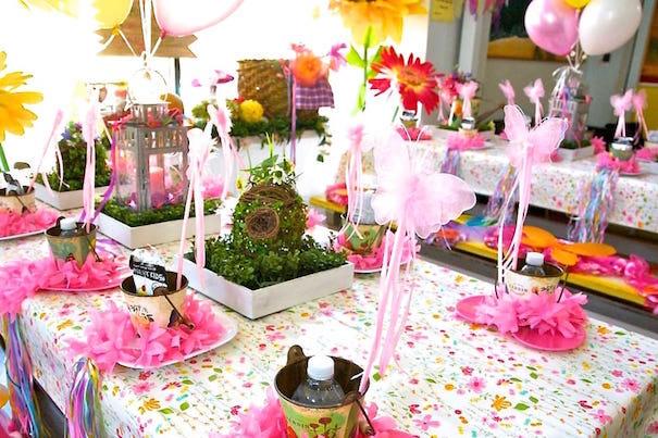 1st-birthday-peekaboo-playland