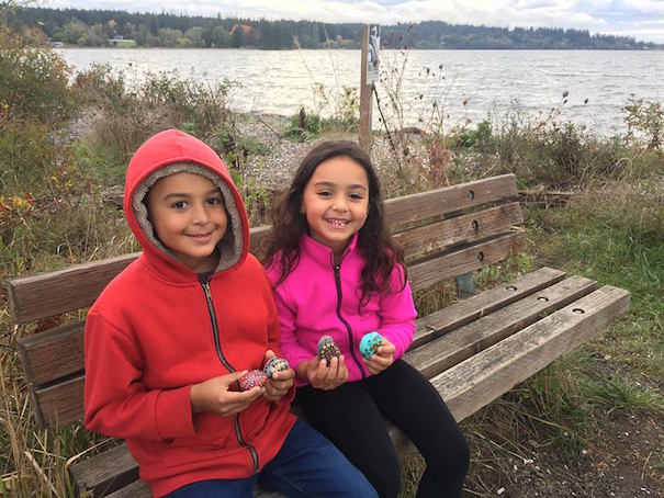 2-kids-with-rocks-amanda-krueger-zobrist