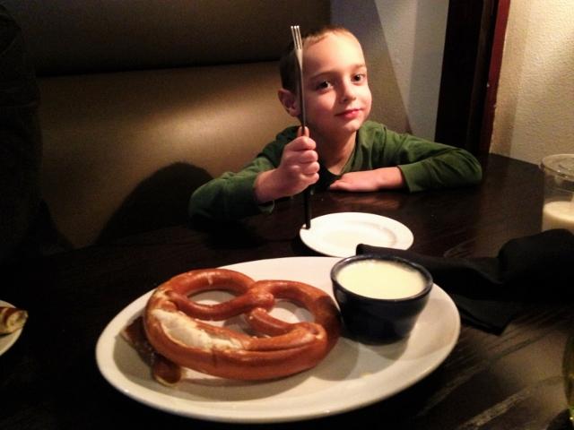 bavarian-pretzel-fondue-at-gustavs-photo-by-carrie-uffindell-640x480