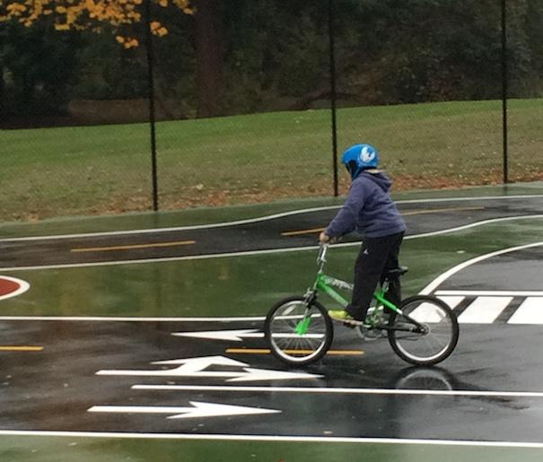 bike-park-boy