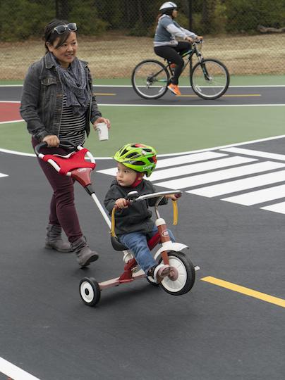bike-park-king-county-parks-traffic-garden