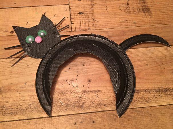 black-cat-finished