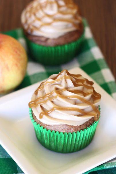 caramel-apple-cupcakes2