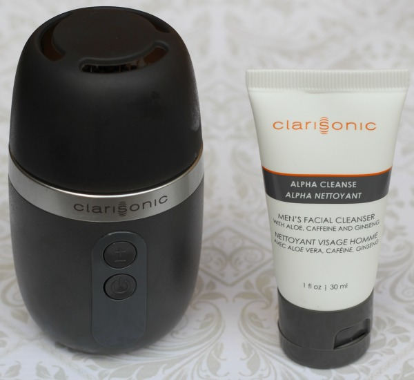clarisonic-alpha