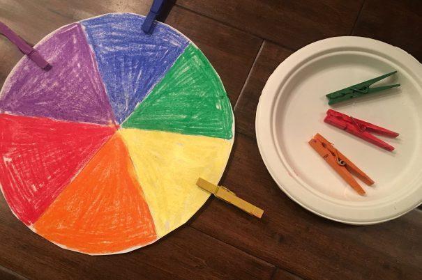 color-wheel-clips