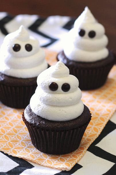 ghost-cupcakes11