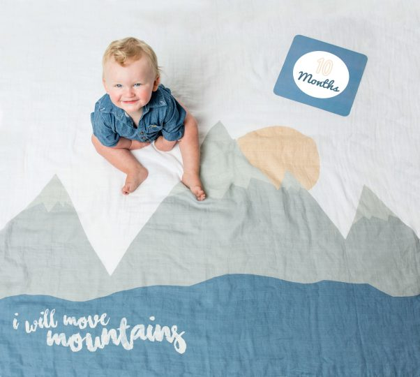 i-will-move-mountains-lulujo