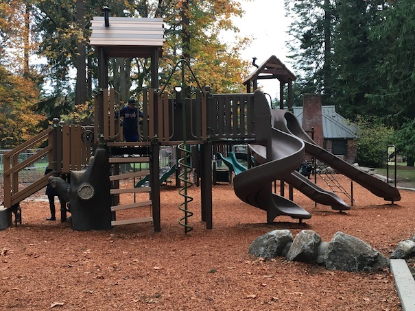 lincoln-park-seattle-play-area