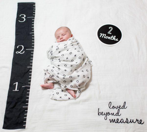 loved-beyond-measure-2-months-lulujo