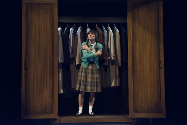 lucy-in-wardrobe-printed