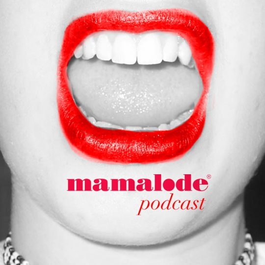 mamalode_podcasts_entertainment_redtricycle