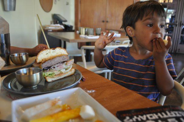 maple_burger