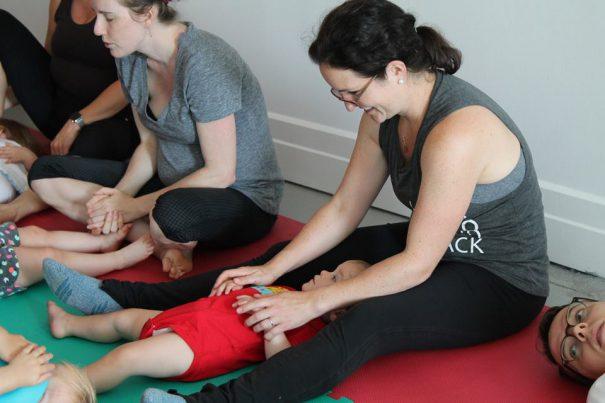 michele-timek-yoga