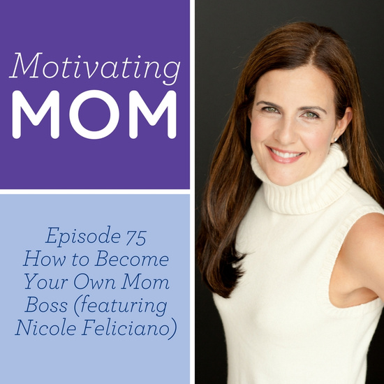 motivatingmom_podcasts_entertainment_redtricycle