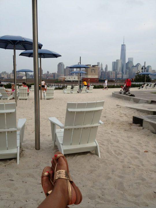 newport-beach