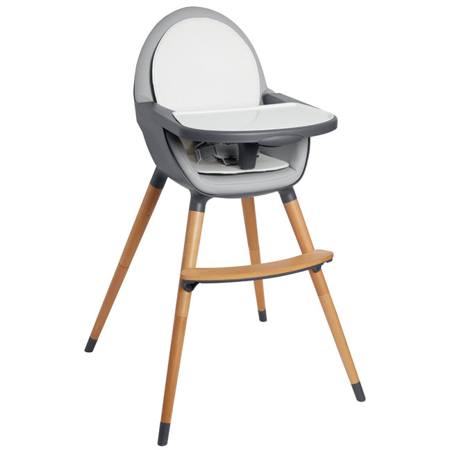 nursery_highchair_skiphopl