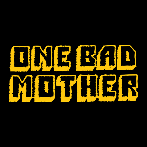onebadmothers_podcasts_entertainment_redtricycle